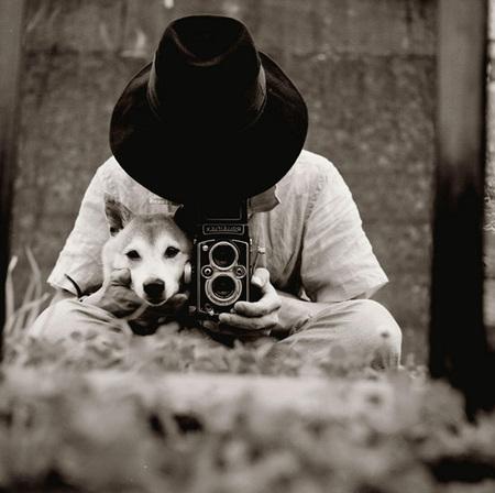 Akihiro Furuta. Свет жизни. Изображение № 10.