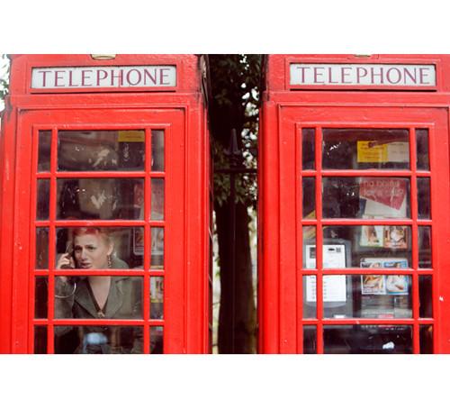 Изображение 45. London.. Изображение № 45.