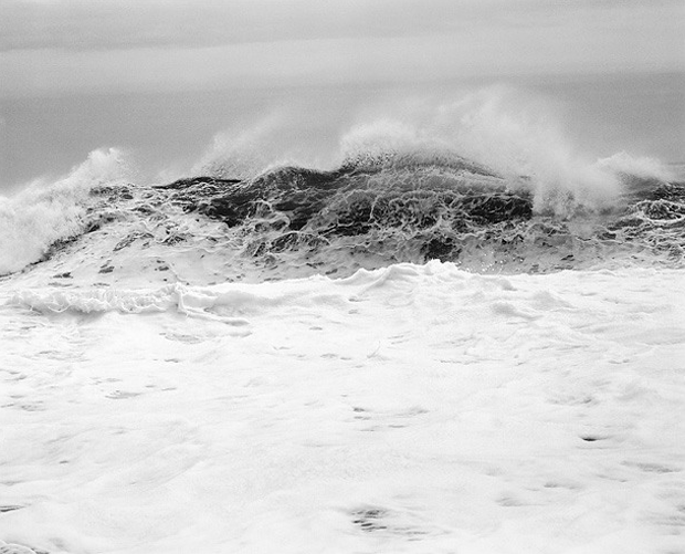 Hurricanes, 2000. Изображение № 14.
