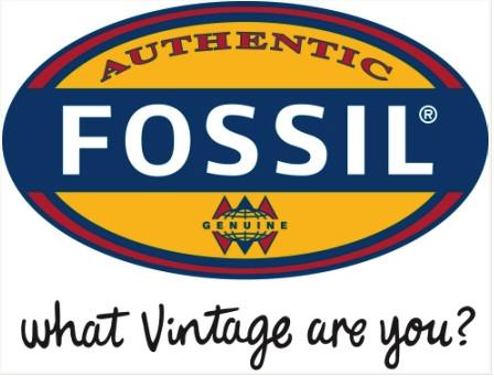 Изображение 1. Коллекция часов Fossil, дизайн Philippe Starck.. Изображение № 1.
