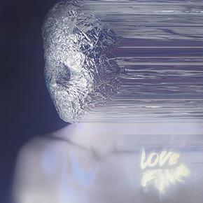 Изображение 11. Премьера: мини-альбом Love-Fine.. Изображение № 2.