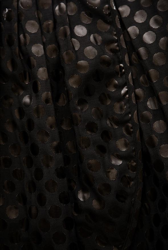 Вещь дня: юбка Lin. Изображение № 5.