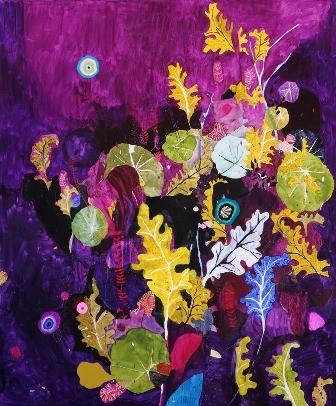 Новые имена: 30 художников, которых будут обсуждать в 2012-м. Изображение № 206.