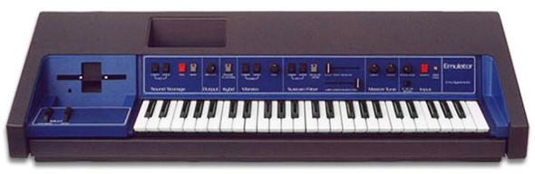 История синтезаторов. Часть вторая. Изображение № 10.