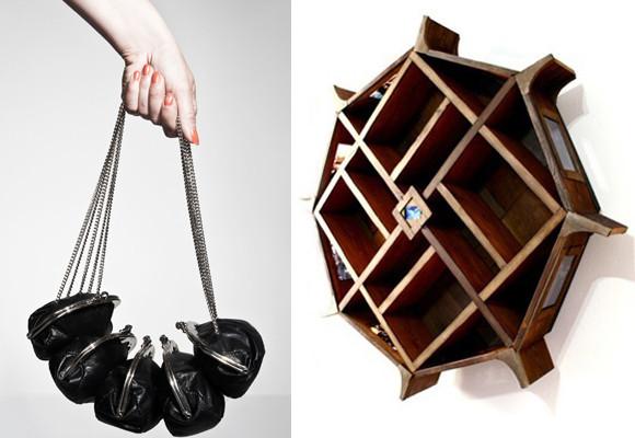 Design Act 2010: Международный фестиваль дизайна. Изображение № 8.