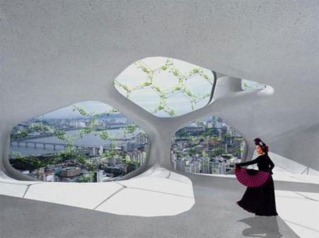 Seoul Commune 2026. Изображение № 8.