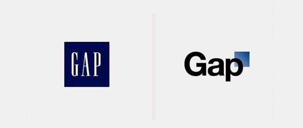 Новости моды: Анна Винтур, Gap, Томми Тон. Изображение № 2.