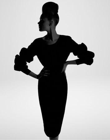 Изображение 8. Eco-fashion: 10 органических брендов.. Изображение № 7.