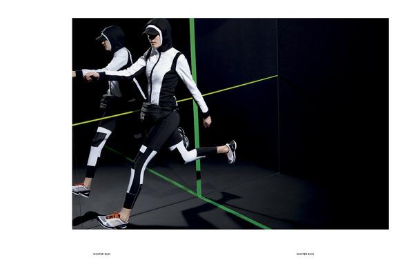 Лукбуки: H&M, Zara, Urban Outfitters и другие. Изображение №127.