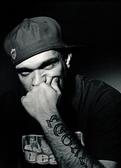 Rap.Ru AllStars 2010: Лигалайз. Изображение № 1.