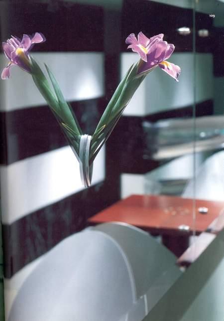 Philippe Starсk book. Изображение № 21.