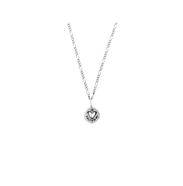 Небо в алмазах: 10 молодых марок украшений, часть 1. Изображение № 64.