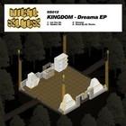 Обзор новых треков: Kingdom, Of Montreal, Gonjasufi. Изображение № 1.