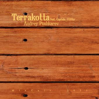 Andrey Pushkarev - Terrakotta @ MixCult Podcast # 035. Изображение № 1.