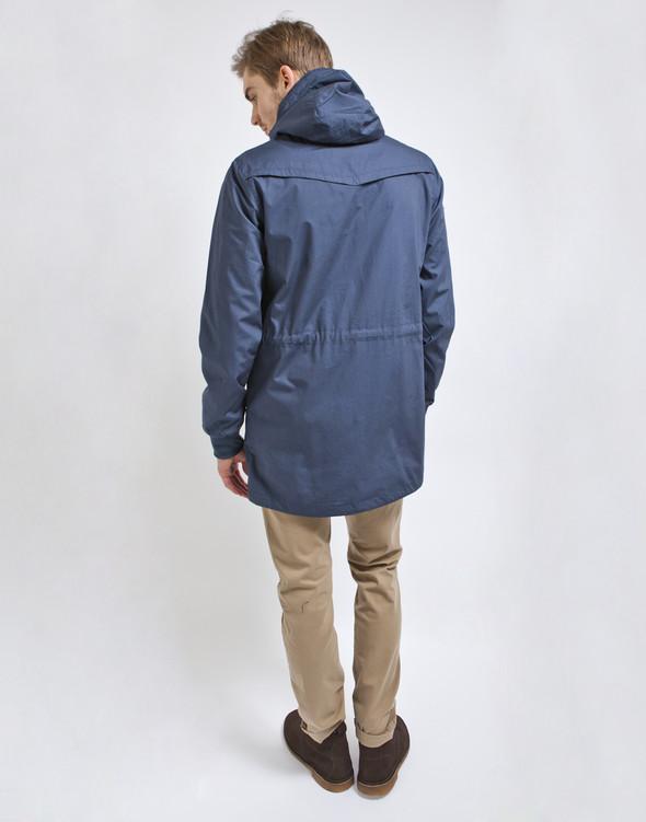 Куртки и анораки Elvine. Изображение № 16.