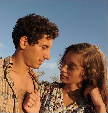 Венецианский кинофестиваль. Изображение № 2.