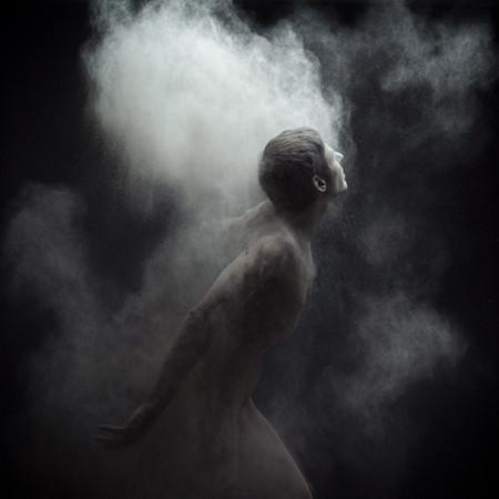"""Olivier Valsecchi, """"Dust"""". Изображение № 12."""