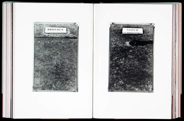 6 альбомов о женщинах в искусстве. Изображение №83.