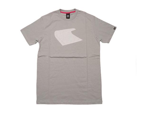 Все свои: Десять марок уличной одежды. Изображение № 236.