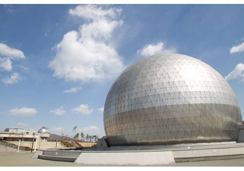 В поисках «Немо»: Гид по мировым музеям науки. Изображение № 184.