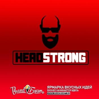 BrandBuket.ru   Ярмарка Вкусных Идей Бизнес Начинается Здесь . Изображение №4.