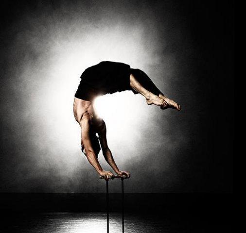 Танцуй, пока играет музыка.!. Изображение № 5.