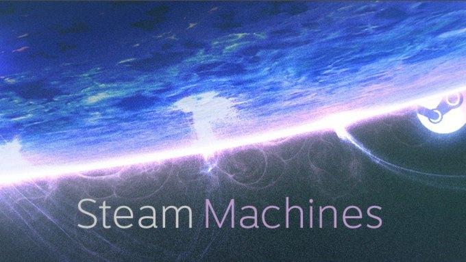 Valve анонсировала целую линейку игровых устройств. Изображение № 1.