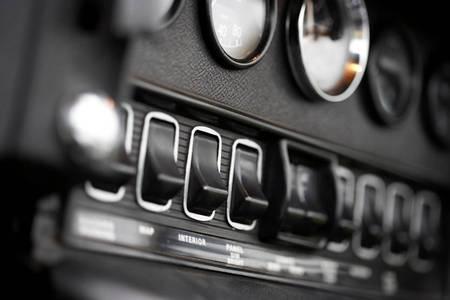 Jaguar Type EV12. Изображение № 10.