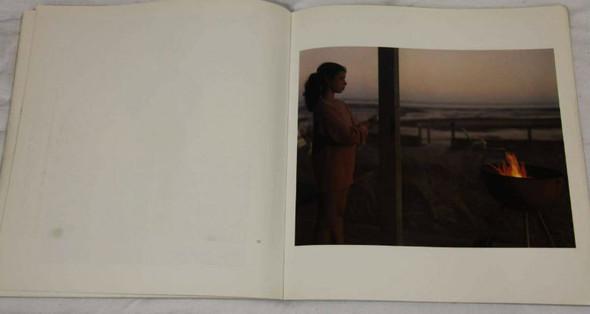 Летняя лихорадка: 15 фотоальбомов о лете. Изображение №111.
