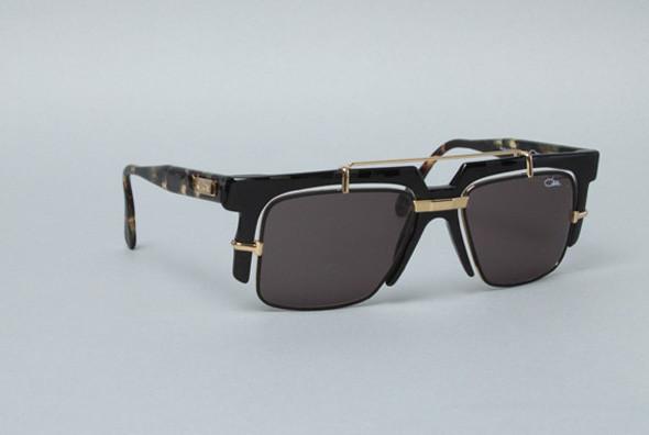 В Karmaloop появились винтажные очки. Изображение № 7.