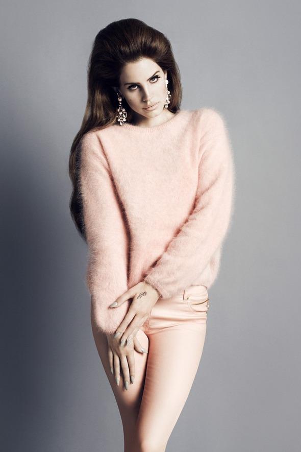 Новости моды: Кутюрная коллекция Dolce & Gabbana, покупка Valentino семьей из Катара и другие. Изображение № 24.
