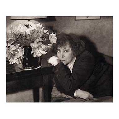 Андре Кертеш 1894–1985. Изображение № 11.