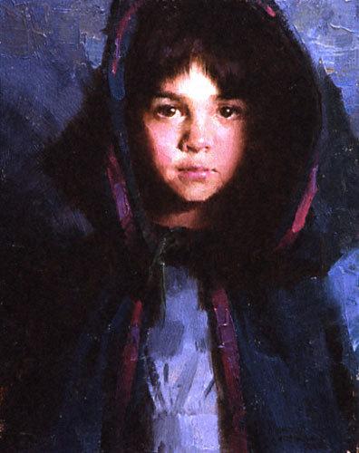 Morgan Weistling. Изображение № 17.