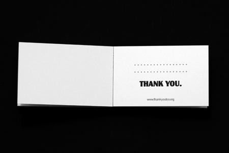 «Спасибо» теперь можно положить вкарман. Изображение № 5.