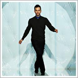 Изображение 3. Fashion Digest: Марк Джейкобс, Prada, сестры Олсен и женщины с формами.. Изображение № 3.
