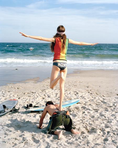 Городской сёрфинг. Изображение № 8.