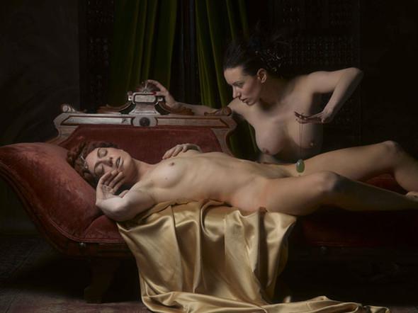 Просекс иаксессуары. Изображение № 5.