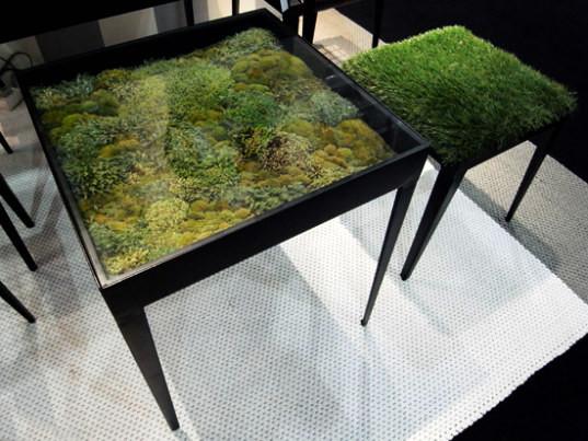 Дизайн-трава. Изображение № 8.
