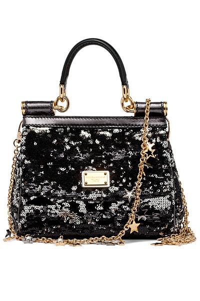 Изображение 11. Лукбуки: Dolce & Gabbana, Marni и Zilla.. Изображение № 11.