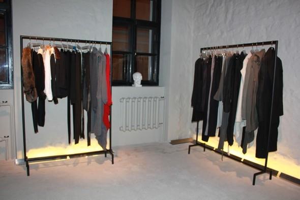 Fashion Store Air открылся в новом месте. Изображение № 5.