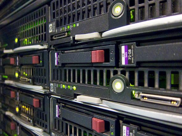 Там, где живут компьютеры. Изображение № 11.