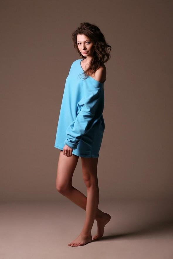 """Новая капсульная коллекция одежды Anunnaki Clothes """"Eclecticism"""". Изображение № 5."""