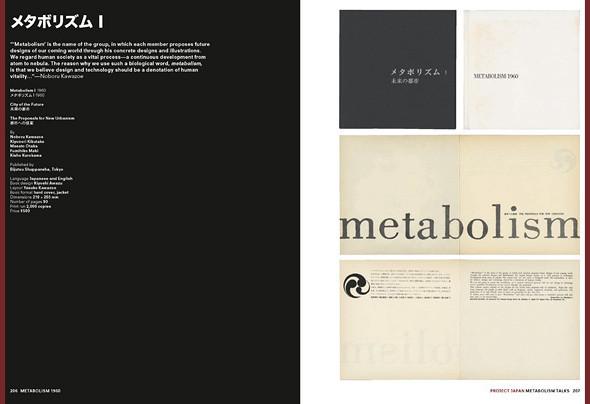 Арт-альбомы недели: 10 книг об утопической архитектуре. Изображение № 200.