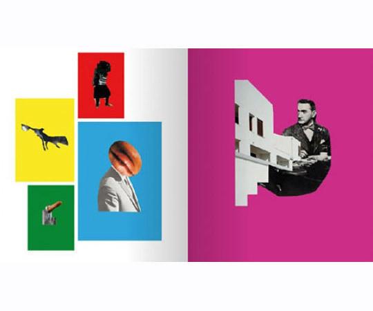 Изображение 33. Журналы недели: 10 актуальных изданий об искусстве.. Изображение № 32.