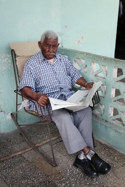 Изображение 44. Кубинский лук. Зима 2010/2011.. Изображение № 43.