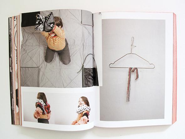 Книги о модельерах. Изображение № 100.