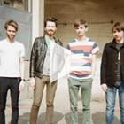 10 молодых музыкантов: The Blackmail и A Sunny Day In Glasgow. Изображение №10.