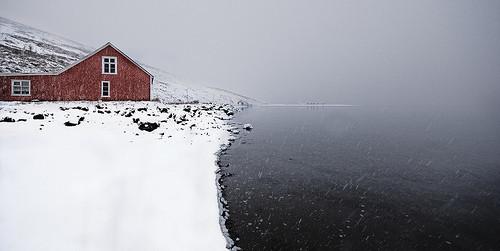 Исландия глазами Исландцев. Изображение № 59.