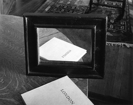 Camera obscura илиобыграй реальность. Изображение № 16.