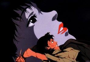 Что смотреть: Эксперты советуют лучшие японские мультфильмы. Изображение № 3.